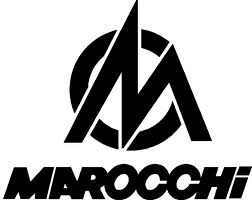 super pose marocchi κυνηγετικα