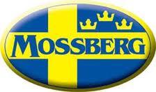 ημιαυτόματες καραμπίνες mossberg