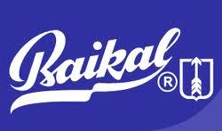 όπλα πλαγιόκαννα Baikal