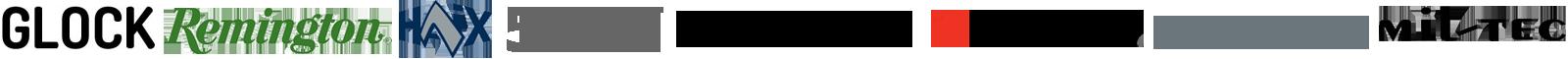 Specialforces.gr - Κυνηγετικα - Αστυνομικα - Στρατιωτικα είδη - Αρβυλα Καραμπινες Αλεξισφαιρα γιλεκα Αεροβολα οπλα πιστολια