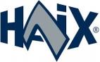 αρβύλες HAIX