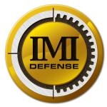 IMI Defence Πιστολοθηκες
