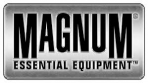 αρβυλα magnum στρατιωτικα υπηρεσιακα αστυνομικα