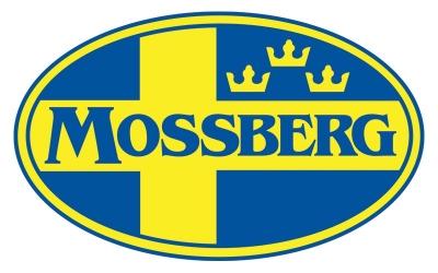 mossberg-toufekia-skopeutika