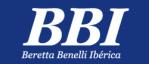 beretta benelli iberica καραμπινες κυνηγετικες
