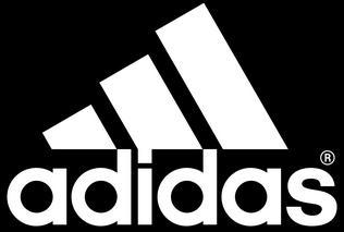 Επιχειρησιακα στρατιωτικα αρβυλα adidas