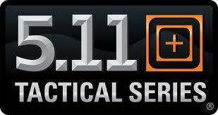 5.11 Tactical Προσφορα