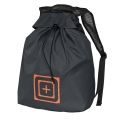 5.11 TACTICAL 56182 RAPID EXCURSION PACK ΣΑΚΙΔΙΟ