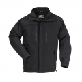 5.11 TACTICAL 48152  BRISTOL PARKA