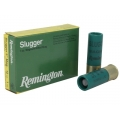 Φυσίγγια Remington Slugger Rifled Slug Magnum ΜΟΝΟΒΟΛΑ