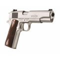 ΠΙΣΤΟΛΙ REMINGTON 1911 R1 STAINLESS AUTO 45 ACP