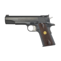 ΠΙΣΤΟΛΙ COLT O5870A1 .45 ACP GOLD CUP NATIONAL MATCH