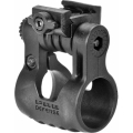 FAB DEFENCE PLR ADJUSTABLE TACTICAL LIGHT MOUNT