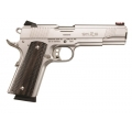 REMINGTON 1911 R1 ENHANCED Stainless