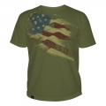 5.11 TACTICAL STILL THERE 41006CG