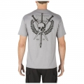 5.11 TACTICAL LANCELOT TEE 41191AM