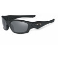 ΓΥΑΛΙΑ OAKLEY Straight-Jacket-9039 11-013 SI Ballistic