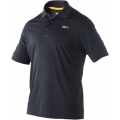 5.11 TACTICAL PINNACLE POLO SHORT SLEEVE 71036