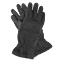 ΓΑΝΤΙΑ MIL-TEC ACTION KEVLAR GLOVES