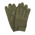 ΓΑΝΤΙΑ MIL-TEC ARMY GLOVES OD GREEN