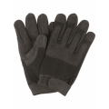 ΓΑΝΤΙΑ MIL-TEC ARMY GLOVES BLACK