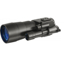 NIGHT VISION PULSAR Challenger GS 2.7x50