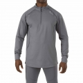 5.11 TACTICAL SUB-Z QUARTER-ZIP 40149