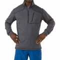 5.11 TACTICAL RECON HALF-ZIP 72045