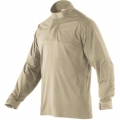 5.11 TACTICAL STRYKE TDU L/S SHIRT 72416