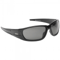 5.11 TACTICAL CLIMB POLARIZED 52024