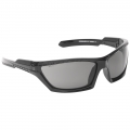 5.11 TACTICAL CAVU FULL FRAME POLARIZED 52031