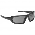 5.11 TACTICAL ELEVON FULL FRAME 52069