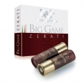 27ΒΟΛΑ B&P BIG GAME ZERATI 36g