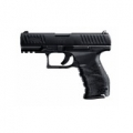 PPQ NAVY 9 mm x 19