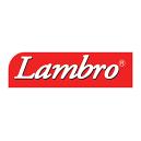 lambro-φυσίγγια-κυνηγιού