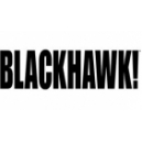 BLACKHAWK ΠΙΣΤΟΛΟΘΗΚΕΣ