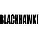 SPECIALFORCES.GR - Blackhawk