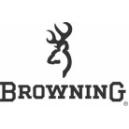 ΑΕΡΟΒΟΛΑ ΠΙΣΤΟΛΙΑ BROWNING