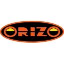 SPECIALFORCES.GR - Μποτάκι Orizo 851 Sappada