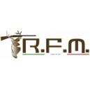 ΠΛΑΓΙΟΚΑΝΝΑ R.F.M