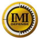 IMI DEFENCE