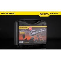 NITECORE MH25 HUNTING KIT