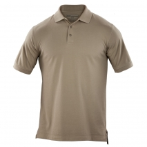 SPECIALFORCES.GR - 5.11 TACTICAL PERFORMANCE POLO 71049