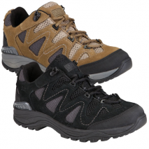 SPECIALFORCES.GR - ΜΠΟΤΑΚΙ 5.11 ΤΑCTICAL TRAINER LOW 2.0