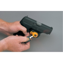 hoppe's triger lock universal