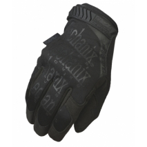 MECHANIX BLACK