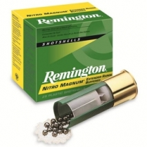 Remington Nitro Magnum NM12S4 - Specialforces.gr