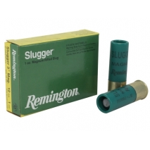 remington-slugger-magnum-sp12mrs