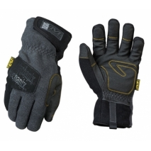 MECHANIX COLD WEATHER