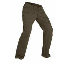 SPECIALFORCES.GR - 5.11 tactical Stryke Pant with Flex-Tac  74369